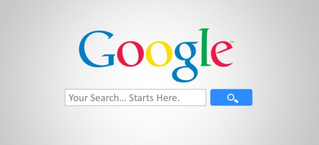 google-en-cok-aranan-kelimeler