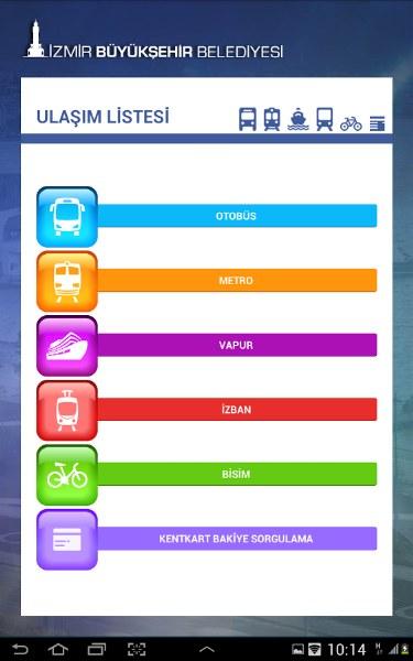 izmir-buyuksehir-android-uygulama-2
