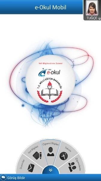meb-eokul-android-uygulamasi-1
