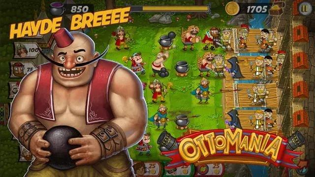 ottomania-android-savas-oyunu-osmanli-1