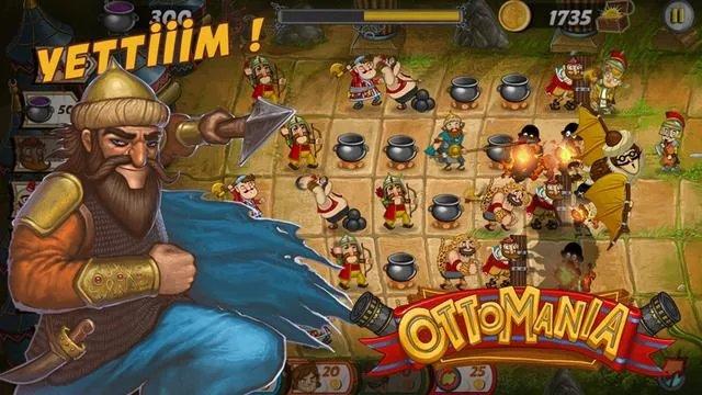 ottomania-android-savas-oyunu-osmanli-2