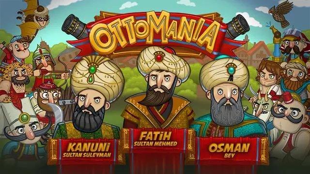 ottomania-android-savas-oyunu-osmanli-3