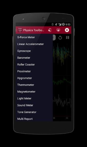 physics-suite-telefon-olcum-uygulamasi-2