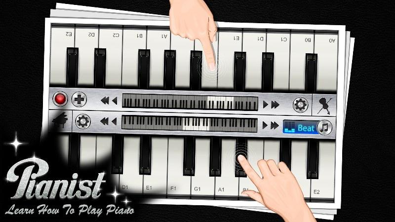 piyano-ogren-piyano-cal-uygulama-3