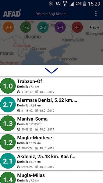 son-depremler-android-uygulama-bildirim-1