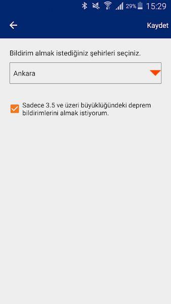 son-depremler-android-uygulama-bildirim-4