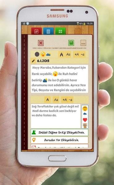 android-gunluk-uygulamasi-1