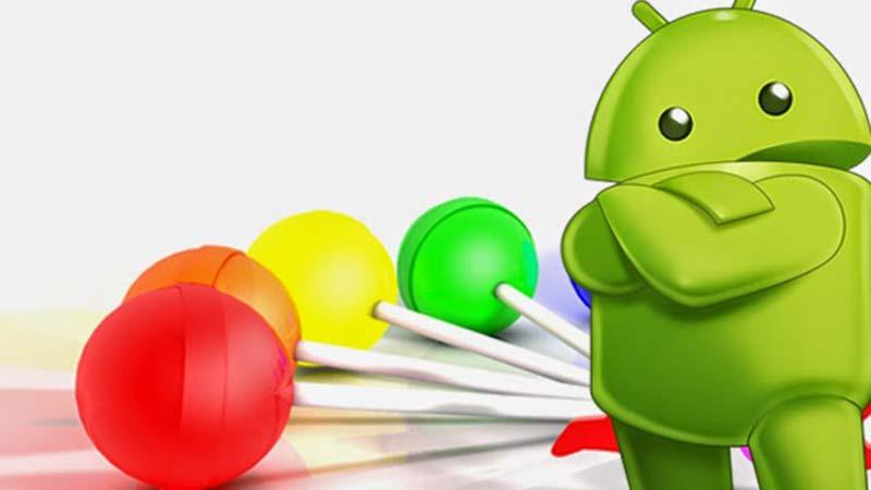 Galaxy Note 3 ve HTC One M8 için Yeni Güncelleme