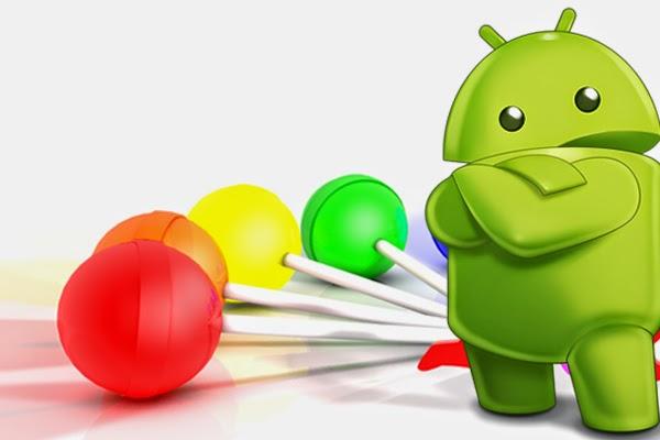 android-lollipop-kurulum