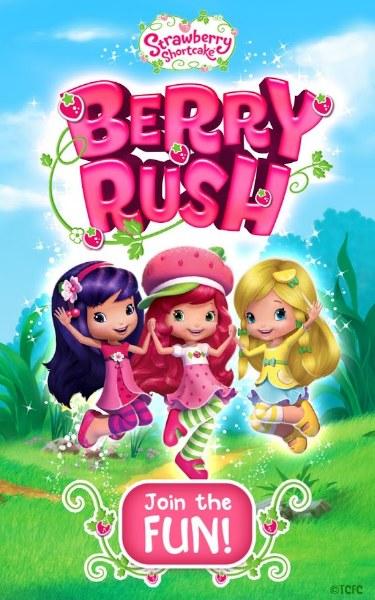 berry-rush-cilek-toplama-pasta-yapma-1