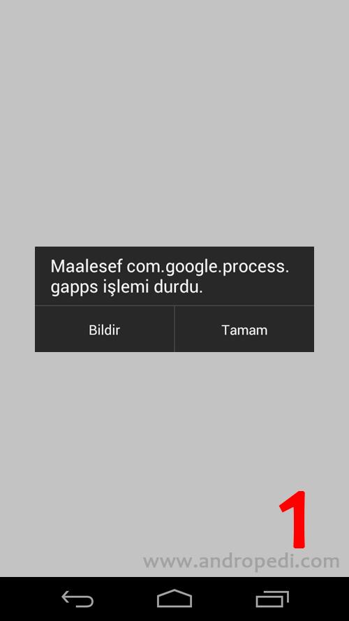 com.google.process.gapps.hatasi-1