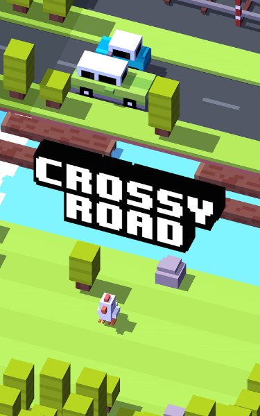 crossy-road-karsiya-gecme-oyunu-1