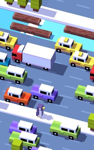 crossy-road-karsiya-gecme-oyunu-2