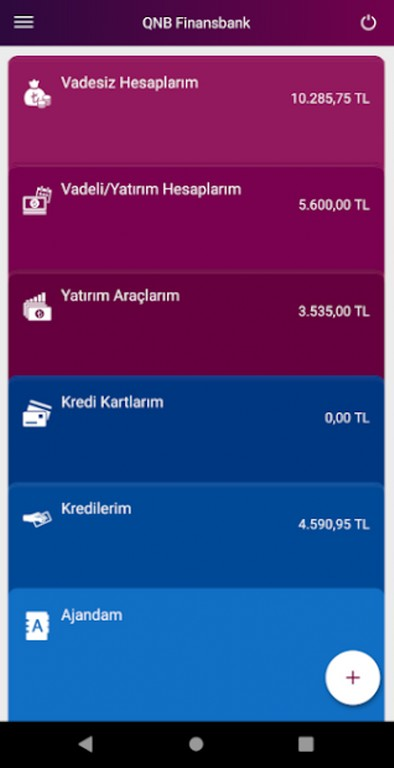 finansbank-android-1