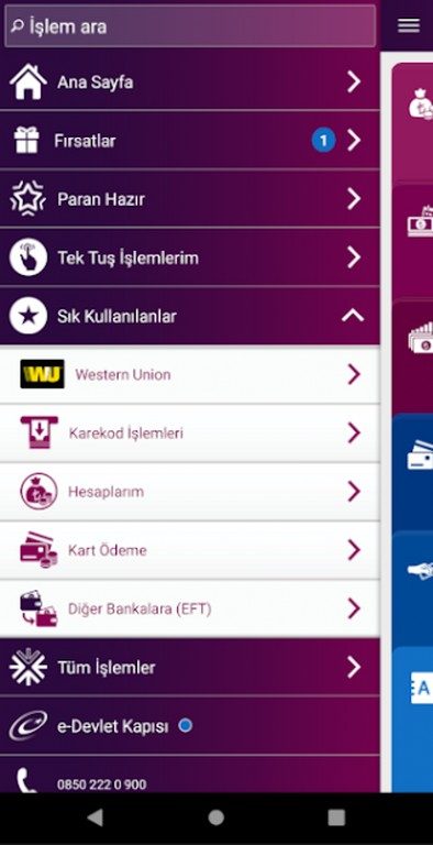 finansbank-android-2