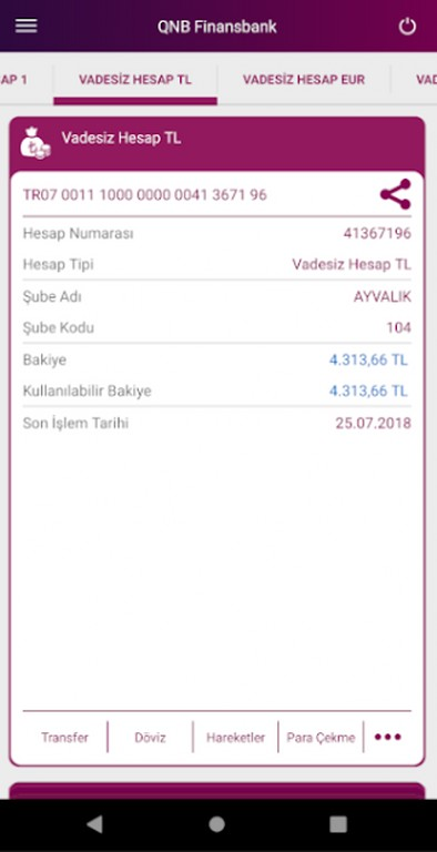 finansbank-android-3