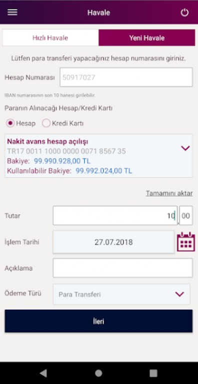 finansbank-android-4