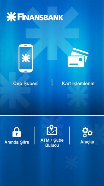 finansbank-cep-subesi-uygulama-1