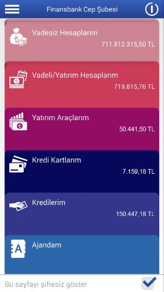 finansbank-cep-subesi-uygulama-2