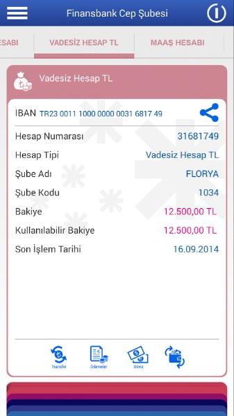 finansbank-cep-subesi-uygulama-3