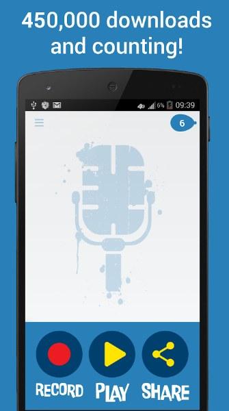 helyum-ses-donusturucu-android-3