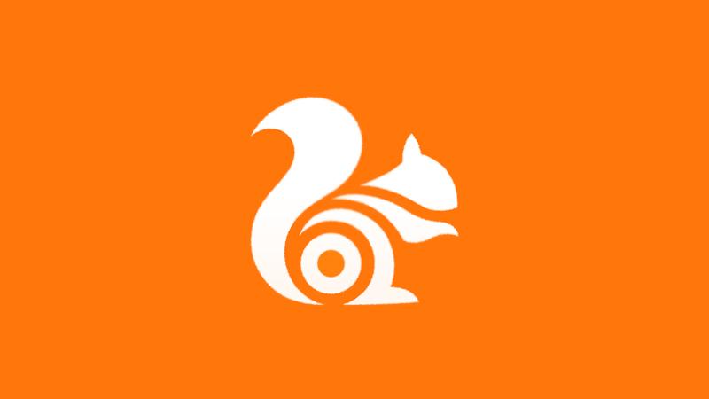 Hızlı ve Tamamen Türkçe İnternet Tarayıcı