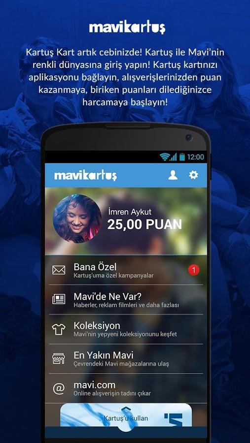 mavi-kartus-uygulama-mobil-1