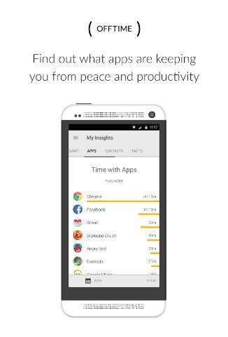 offtime-android-uygulamasi-2