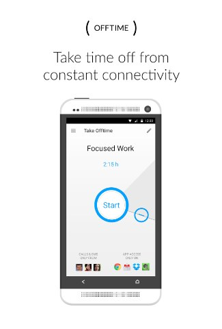 offtime-android-uygulamasi-3