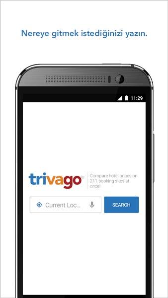 trivago-otel-arama-uygulama-1