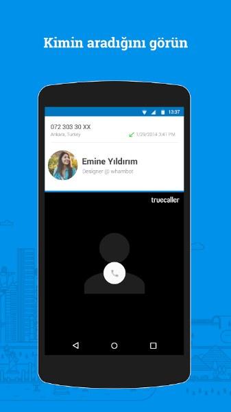 truecaller-bilinmeyen-numara-android-1