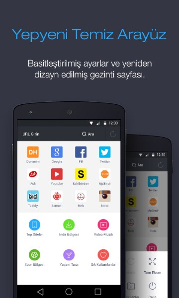 uc-browser-android-internet-tarayici-1