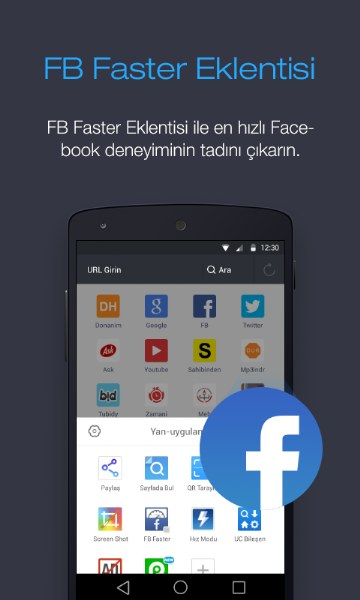 uc-browser-android-internet-tarayici-2