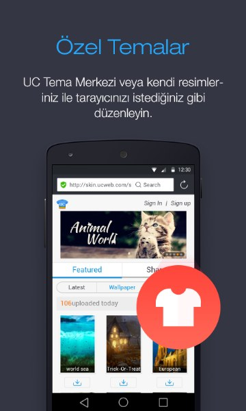uc-browser-android-internet-tarayici-3