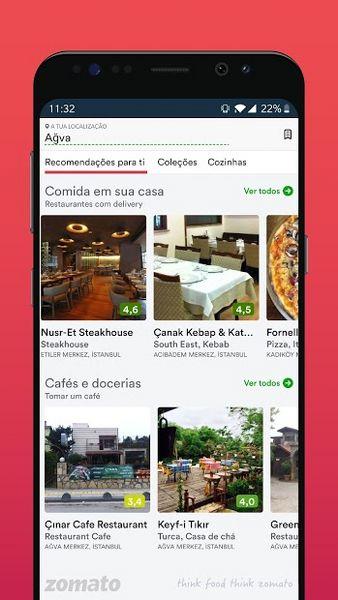 yemek-restoran-android-1