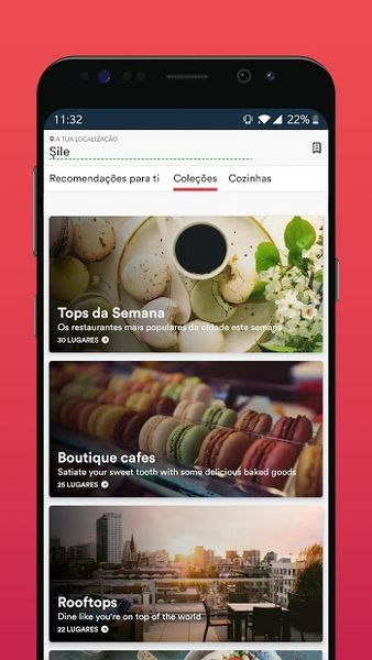 yemek-restoran-android-2