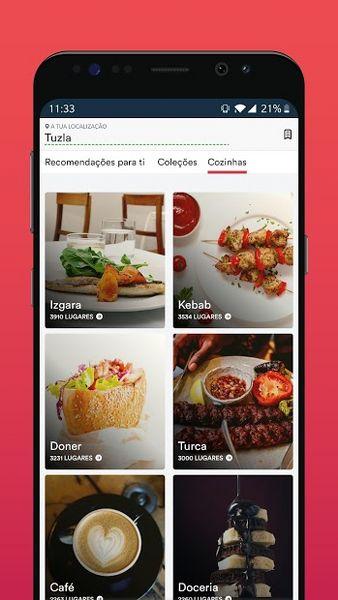 yemek-restoran-android-3
