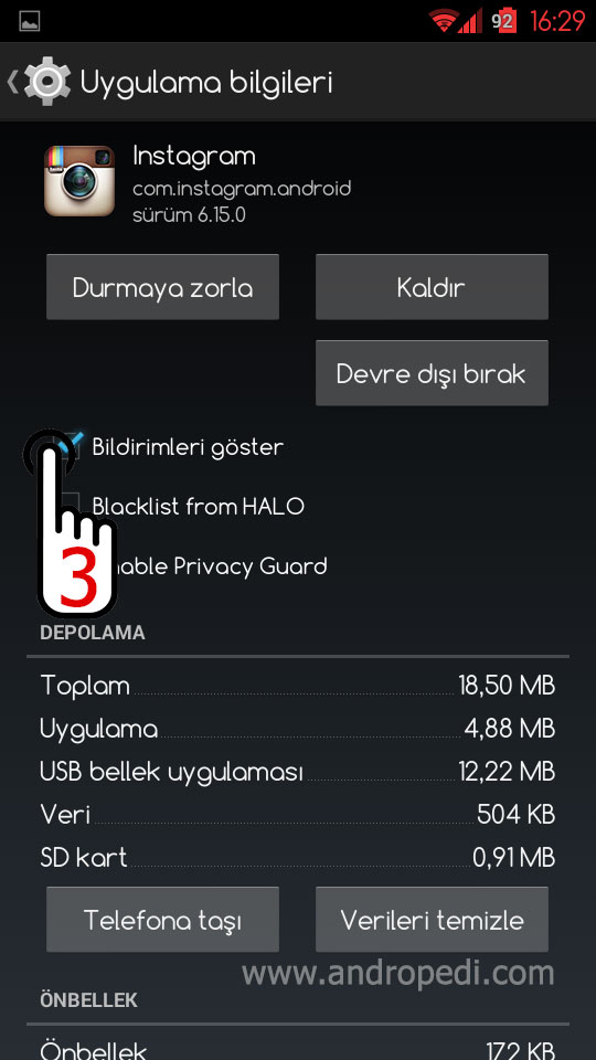 android-bildirim-kapatma-engelleme-3