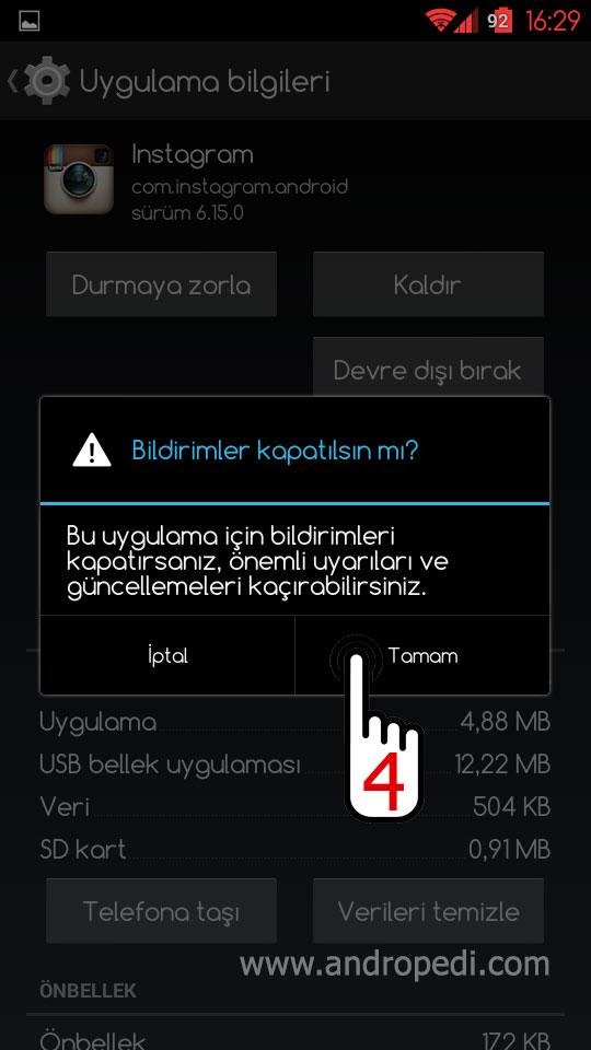 android-bildirim-kapatma-engelleme-4