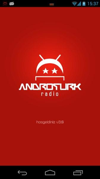 android-internet-radyo-androturk-1