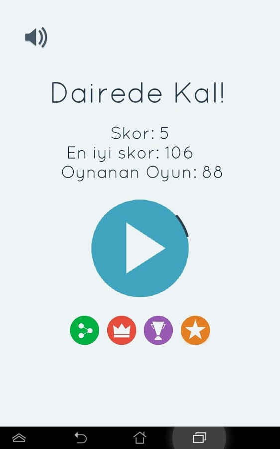 dairede-kal-android-oyunu-2