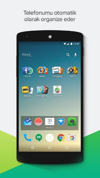everything-me-android-tema-2