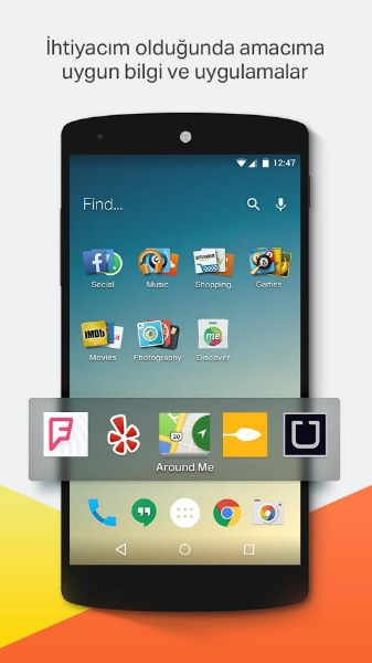 everything-me-android-tema-3