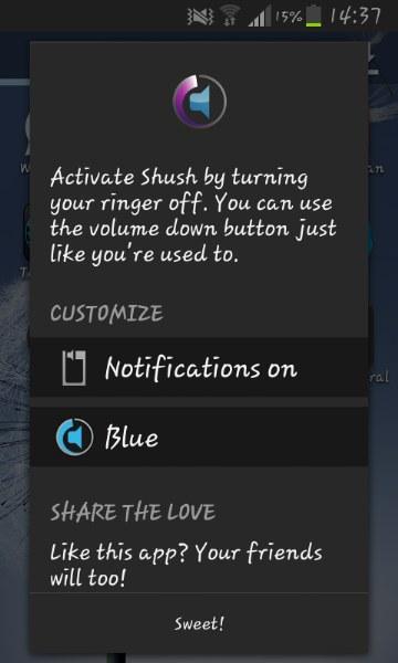 shush-ringer-restorer-sessiz-titresim-modu-1
