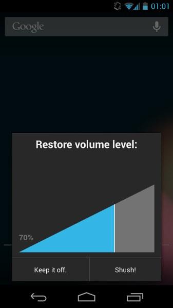 shush-ringer-restorer-sessiz-titresim-modu-3