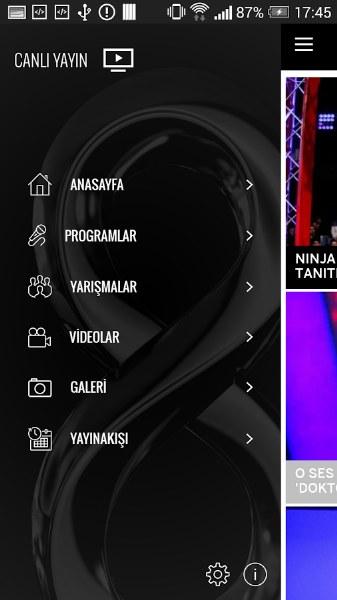 tv8-android-uygulamasi-1