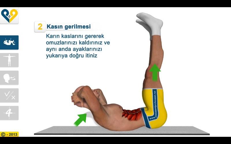 8-dk-karin-kasi-egzersiz-uygulamasi-1