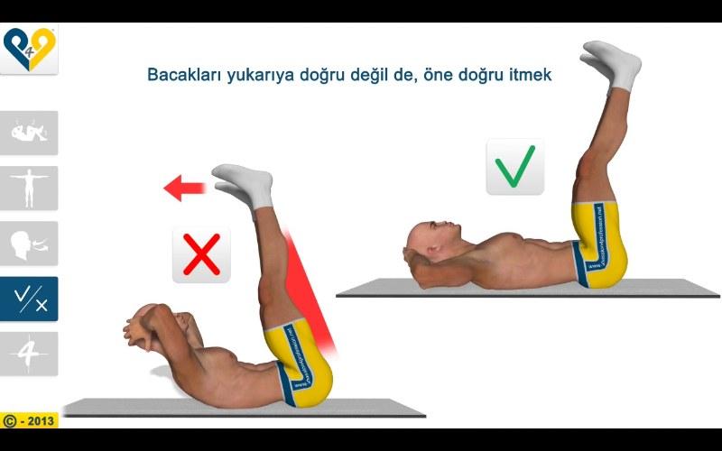 8-dk-karin-kasi-egzersiz-uygulamasi-3
