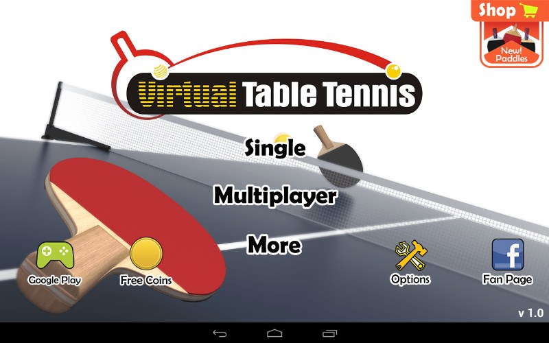 android-masa-tenisi-oyunu-2