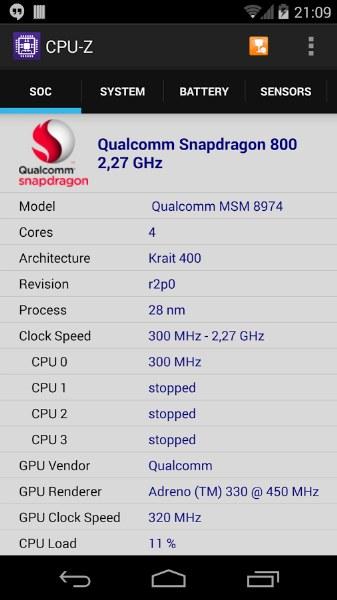 cpu-z-android-sistem-bilgileri-1